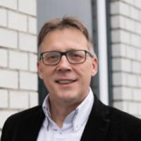 Martin Verschut